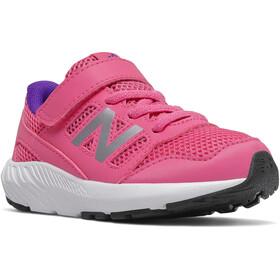 New Balance 570 Pack Shoes Infant, roze